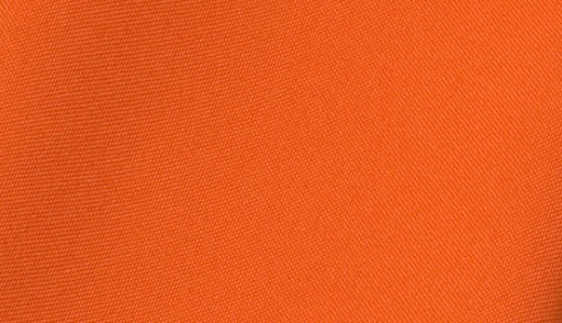 Orange Solid