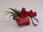 Red Rose Spotlight <br /> $65+