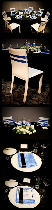 table set 1