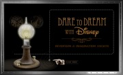 Dare to Dream at The Edison