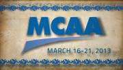 MCAA Announcement
