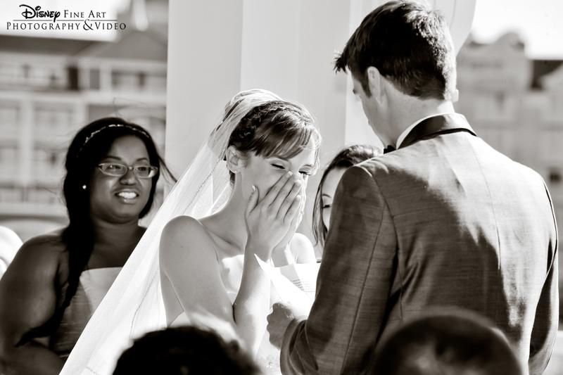 disney fine art photography laura amp benjamin wishes wedding